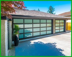 Master Garage Door Service Los Angeles, CA 323-536-1799